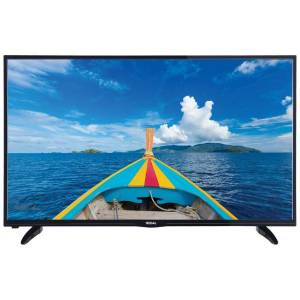 Regal 32R4020HA 32 UYDU ALICILI LED TV