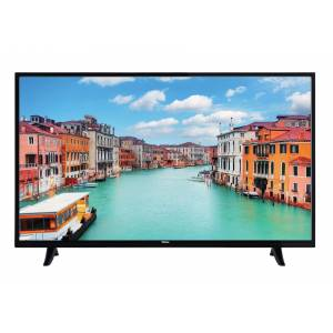 Regal 43R6520FA 43 UYDU ALICILI SMART LED TV