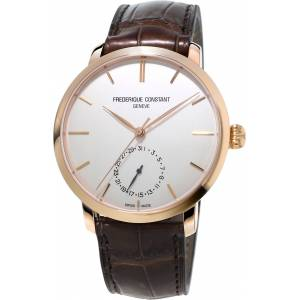 Frederique Constant FC710V4S4