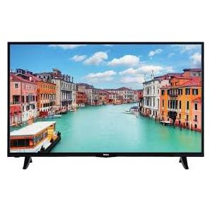 Regal 49R6520F Full HD 49 123 Ekran Uydu Alıcılı Smart LED Televizyon