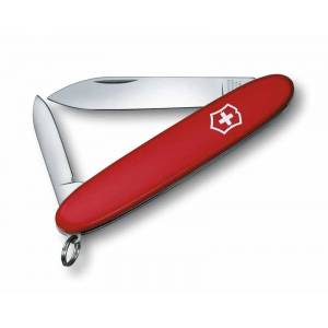 Victorinox 0.6901 Excelsior with Keyring