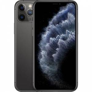 Apple iPhone 11 Pro 64GB Space Gray (Apple Türkiye Garantili)