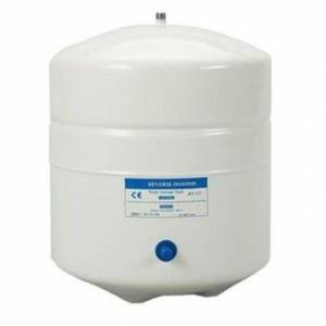 Water Point 12 Litre Metal Tank