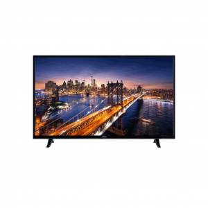 Regal 50R7520U 4K Ultra HD 50 127 Ekran Uydu Alıcılı Smart LED Televizyon