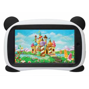 Everest EVERPAD SC-730 Panda Android 8.1 Tablet