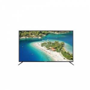 Skytech St-6040US Android Smart Wifi 4K Uydulu Led Tv