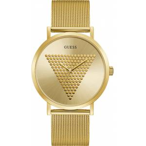 Guess GUGW0049G1