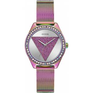 Guess GUGW0018L1