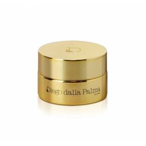 Diego Dalla Palma Gold Infusion Eye Contour Youth Cream 15 Ml