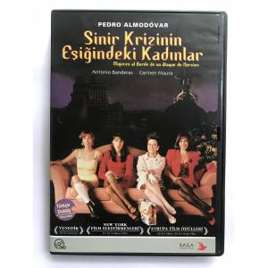 Aşkın 500 Günü  500 Days of Summer  Dvd