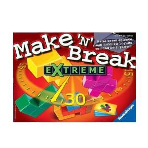Ravensburger Maken Break Extreme 265565
