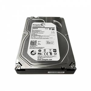 Seagate 3TB ST3300651NS 7200 Rpm 64MB PC Harddisk