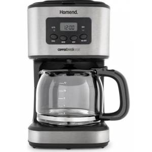 Homend 5006 Coffebreak Filtre Kahve Makinesi