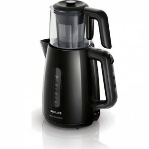 Philips Daily Collection HD7301/00 Çay Makinesi