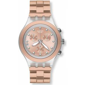 Swatch SVCK4047AG