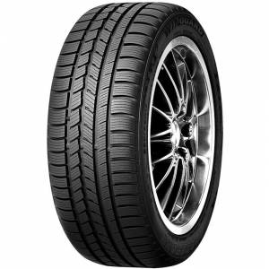 RoadStone 225/55R17 101V XL Winguard Sport
