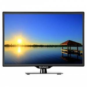 Skytech St-4040 C 40 102 Ekran Full HD LED TV