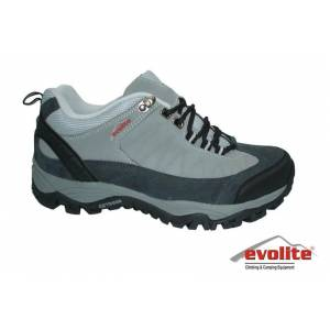 Evolite Grepon Outdoor Ayakkabı 37