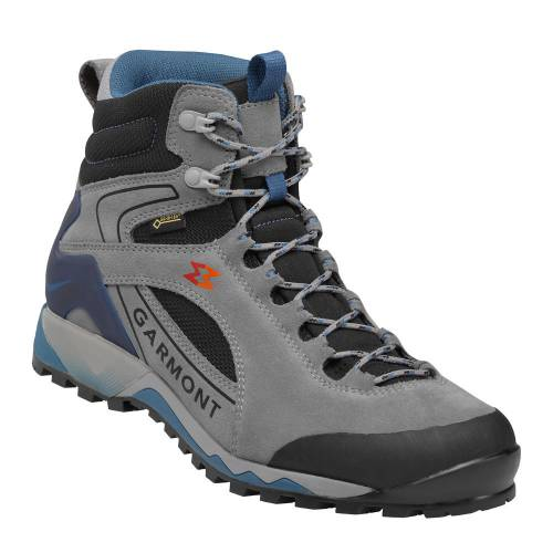 Garmont Tower Hike GTX UK-9½ = EUR-44