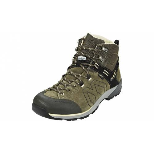 Garmont Santiago GTX UK-8½ = EUR-42½