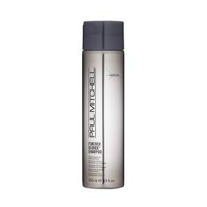Paul Mitchell Forever Blonde Şampuan 250 ml