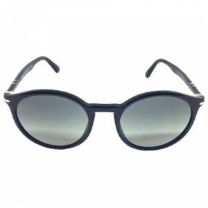 Persol 3214-S 95/71 53-20