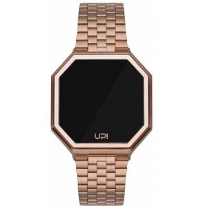Upwatch UP0988