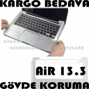 APPLE MACBOOK AIR 13.3 KASA KORUYUCU FILM GUARD