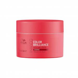 Wella Invigo Color Brilliance Mask 150 ml
