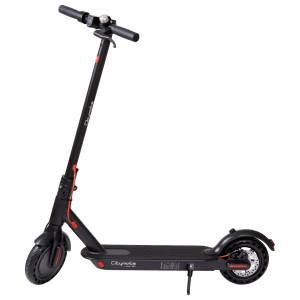 Citymate Urban 350Watt Elektrikli Scooter E-Scooter Kaykay Electric Scooter