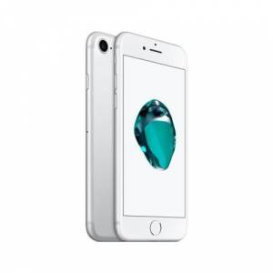 Apple İphone 7 32GB Silver (Apple Türkiye Garantili)
