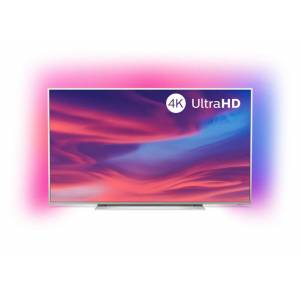 PHILIPS 75PUS7354/12 ANDROID UHD LED TV
