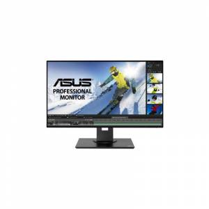 Asus PB247Q 23.8 5ms Full HD Monitör (90LM04C1-B01370)
