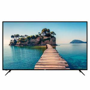 Vestel 50U9500 50 127 Ekran 4K UHD Smart TV