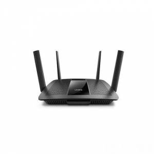 Linksys Ea8500-Eu Max-Stream Mu-Mimo Smart Wifi Router