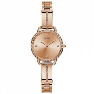 GUESS GUGW0022L3