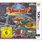 Dragon Quest VIII: Journey of the Cursed