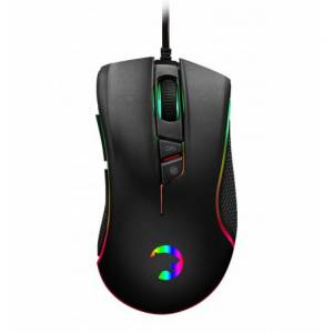 Gamepower Bane Gaming Optik Mouse