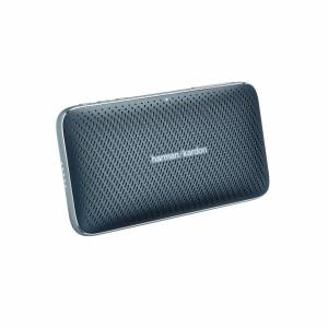 Harman Kardon Esquire Mini 2 Taşınabilir Bluetooth Hoparlör, 10 Saat Pilli Blue
