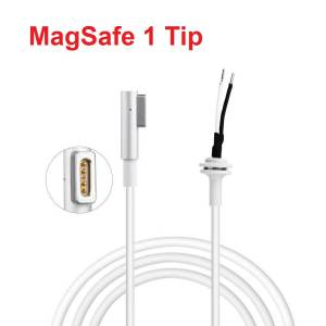Apple MacBook Air 13 Adaptör Kablosu MagSafe1