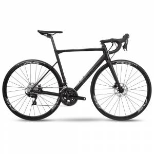 BMC Teammachine ALR DISC ONE Bisiklet - 51CM