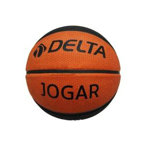 Basketbol Topu - Delta Joger - 7 no
