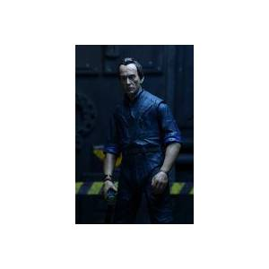 NECA - BISHOP - ALIENS - ACTION FİGÜR