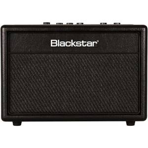 Blackstar Beam Super Wide Stereo Mini Gitar Amfi