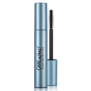 Flormar Omlashes High Definition Maskara