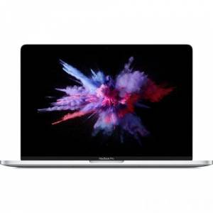 Apple MacBook Pro Intel Core i5 8279U 8GB 256GB SSD macOS 13 FHD Taşınabilir Bilgisayar MV992TU/A