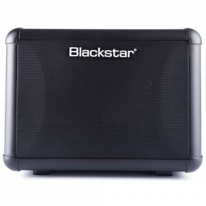 Blackstar Super Fly Bluetooth Kombo Amfi