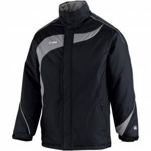 Jako Coach Jacket Competition Antrenman Mont 7179-08