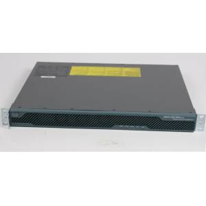 Cisco ASA 5520 Firewall Security Appliance