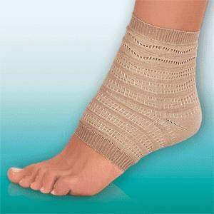 Texenergy ankle support model
